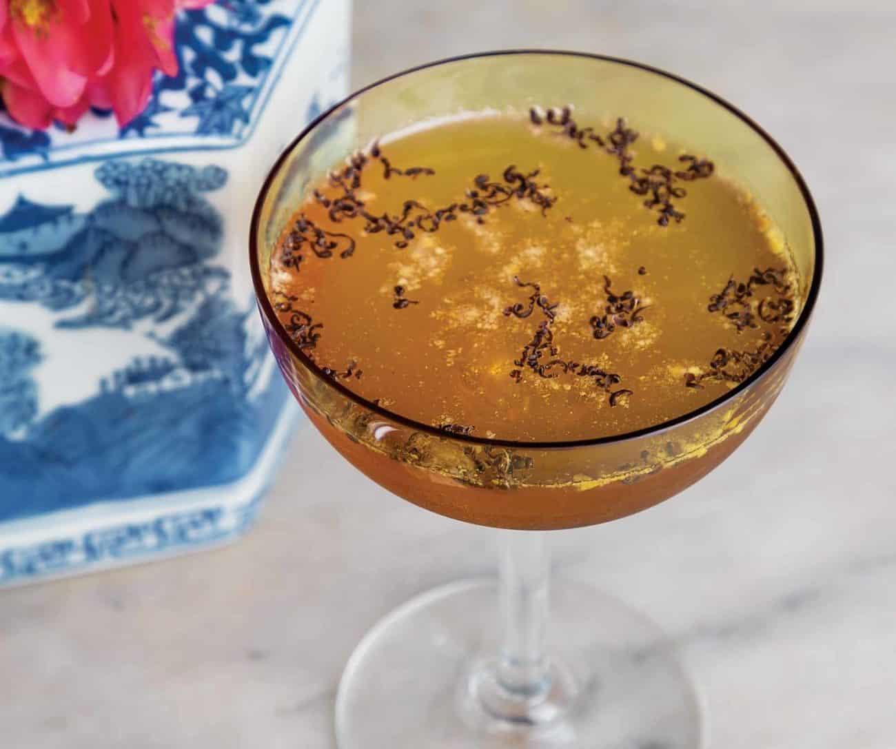 brutto-ma-buono-cocktail-federico-morosi