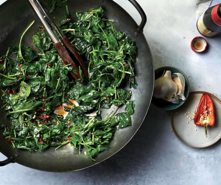 vietrnam-ricetta-cavolo-nero-saltato-con-salsa-ostriche