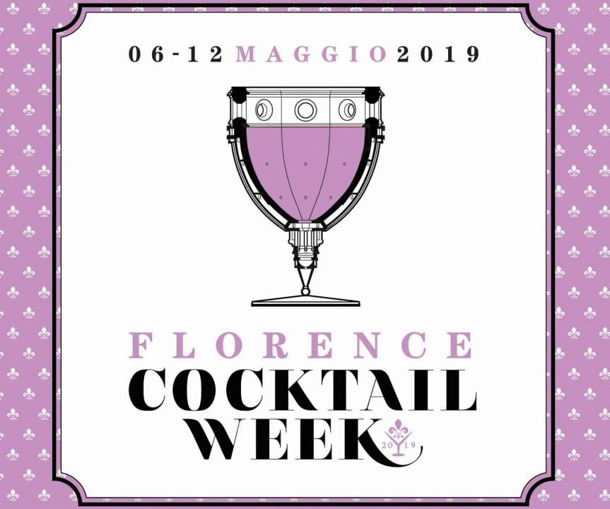 bere-miscelato-florence-cocktail-week-2019