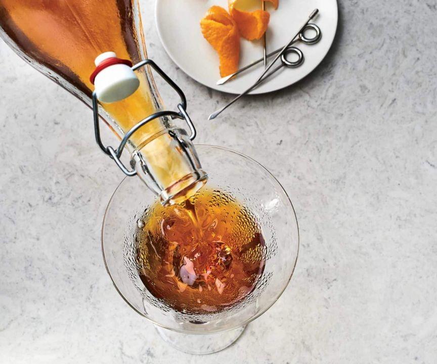 manhattan-in-bottiglia-cocktail-newyork