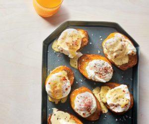 mad-genius-brunch-patate-alla-benedict