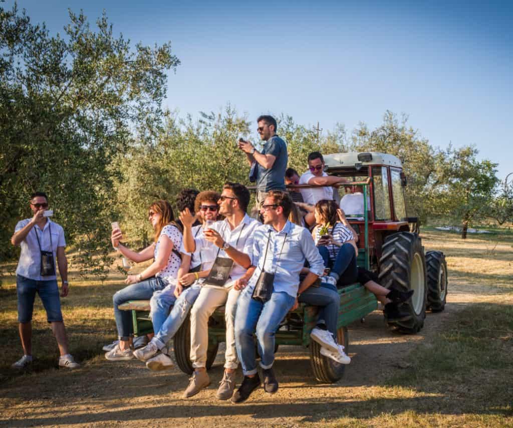 cantine-aperte-2019 food and wine italia