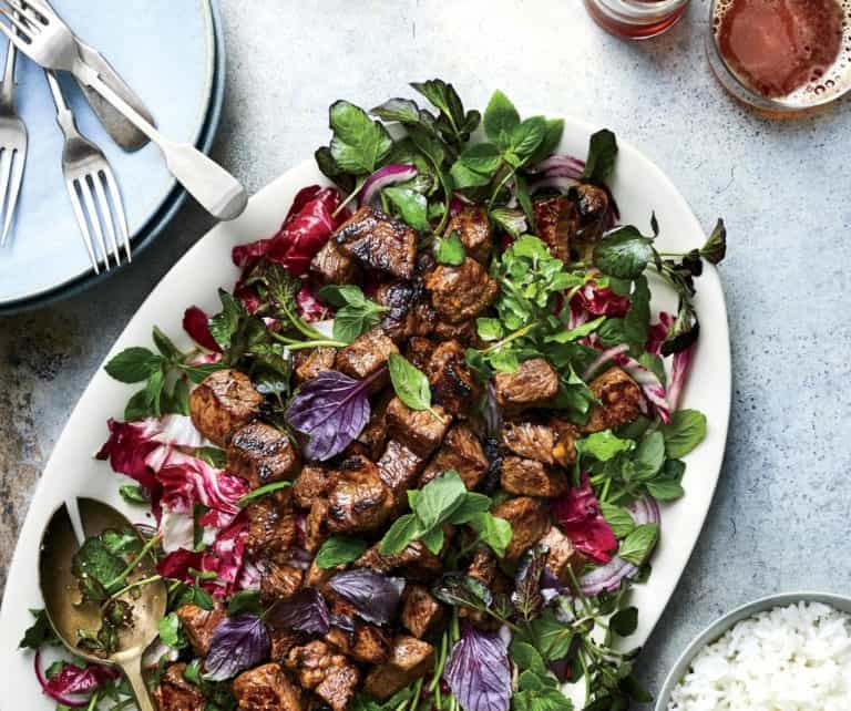 ricetta-carne-vietnam