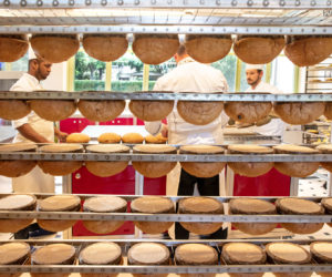 atelier-reale food and wine italia