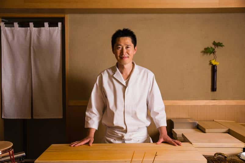chef-miyakawa food and wine italia