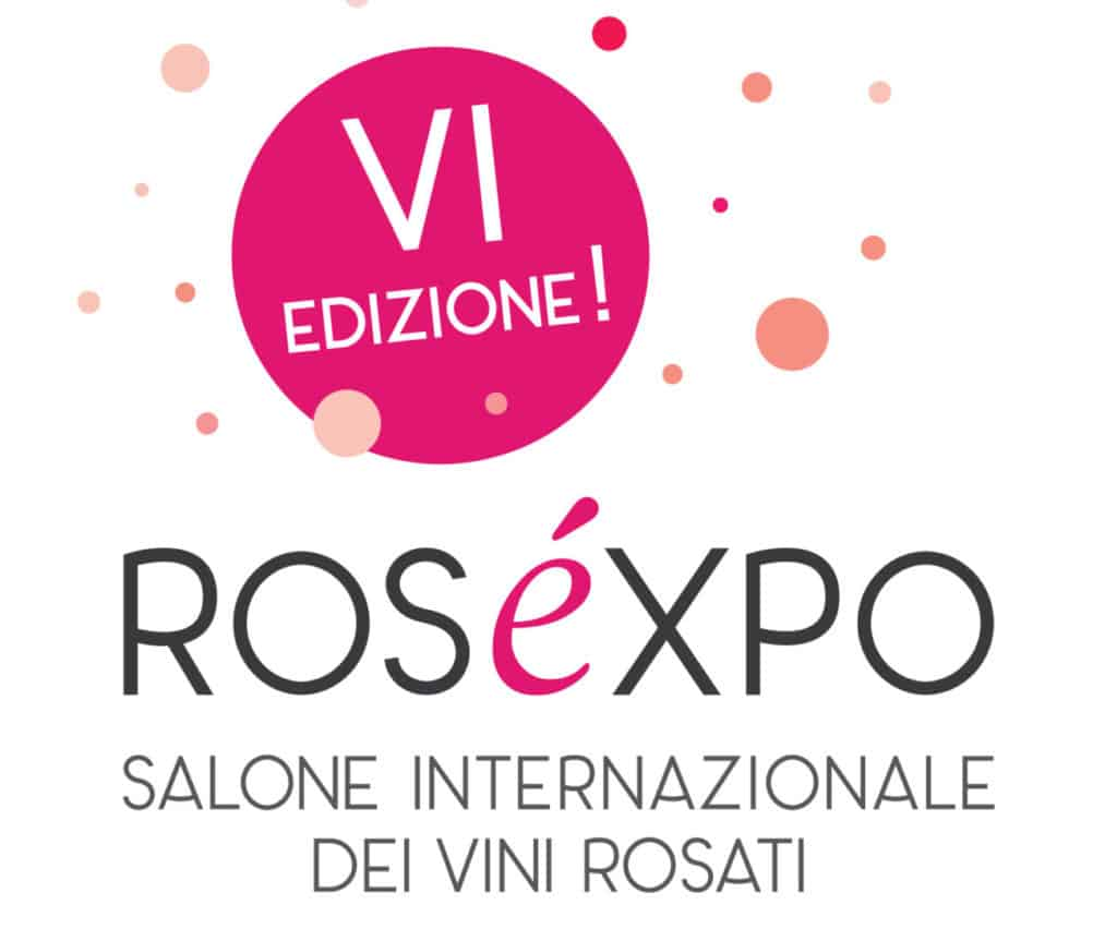 rosexpo food and wine italia