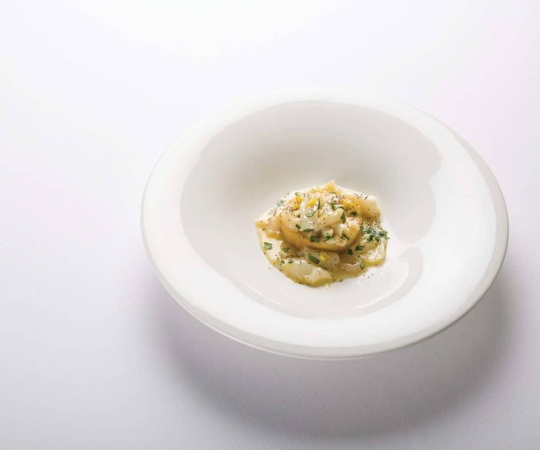 ossobuco uliassi food and wine italia