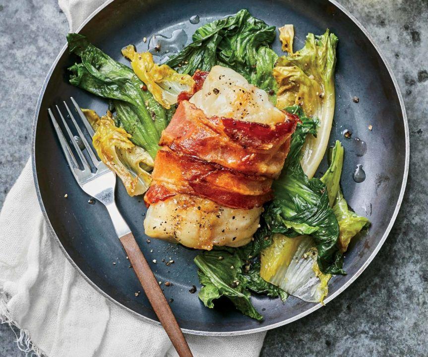 rana pescatrice food and wine italia