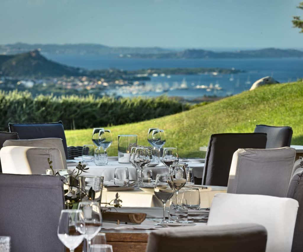 sustainable-gourmet-festival food and wine italia