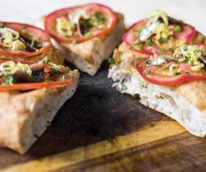 pizzamania food and wine italia