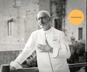 franco pepe food and wine italia