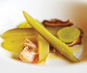 la madia food and wine italia