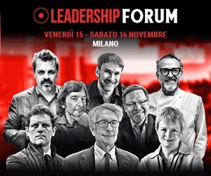 LeadershipForum