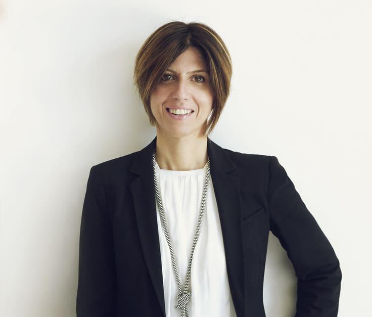 Cristiana Romito