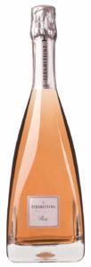 bottiglie Franciacorta