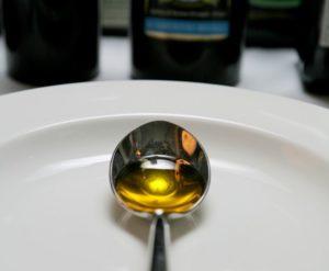 olio Umbria