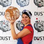 donne del pane