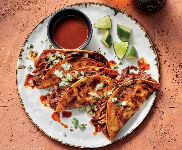 tacos birria dupree