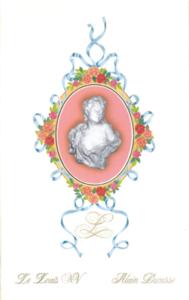 Le_Louis_XV_-_Alain_Ducasse,_Principato_di_Monaco