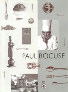 Paul_Bocuse,_Collonges-au-Mont-d'Or,_2017
