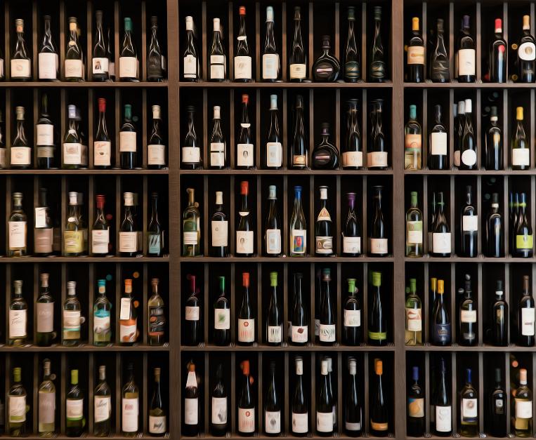 vinoforum vino
